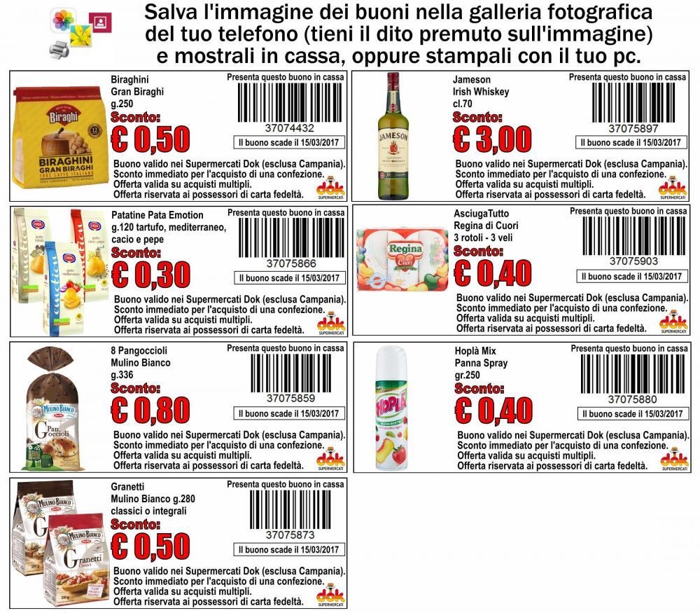 Buoni sconto profumeriaweb for Buoni coupon